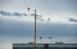 Переход канатоходца через Волгу в Самаре перенесли на следующий год