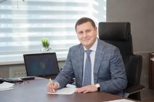 Андрей Трифонов: поддержка самозанятых и бизнеса приведет к росту экономики в регионах и созданию новых рабочих мест