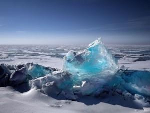 Команды ПФО вошли в состав Менделеевской экологической экспедиции на Байкал