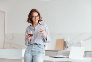 Более 85% платежей в Сбербанке жители регионов Поволжья оплачивают онлайн