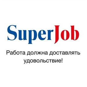 Средняя зарплата молодых людей с дипломом Самарского университета им. Королёва в сфере IТ, окончивших вуз в 2015—2020 годах, составляет 90 тыс. рублей.