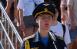 Молодежь Самарской области принялаучастие в патриотическом флешмобе.