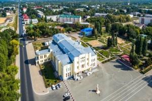 Компания, которая станет 12-м резидентом ТОСЭР «Чапаевск», готова создать 33новых рабочих места для жителей города.