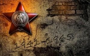 Великая Отечественная Война истории