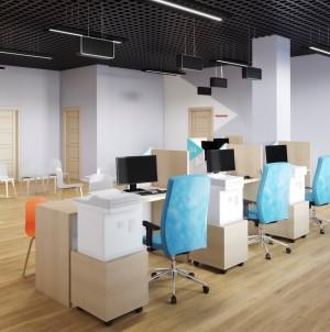 В Самарской области продолжается работа по повышению эффективности службы занятости