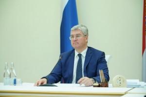 Самарская область получит дополнительные средства на новый комплекспо переработке мусора.
