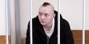 Защита советника главы Роскосмоса расценивает это предложение как акт давления на Ивана Сафронова.