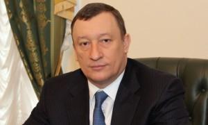 На заседании комиссии были заслушаны представители 5 организаций Самарской области, имеющих задолженность по заработной плате перед работниками.