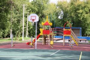 Нацпроект «Жилье и городская среда» уже хорошо известен населению, и каждый видит позитивные изменения, которые происходят на общественных пространствах и во дворах городов и сел.