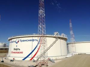 Дмитрий Азаров подписал соглашение с Транснефтью об участии компании в социально значимых проектах Самарской области.