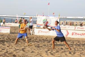 На спортивные турниры съедутся представители разных регионов и стран.
