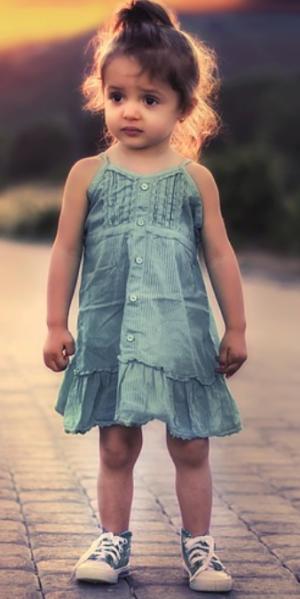 """""""В настоящее время медицинская помощь ребенку оказана в соответствии с показаниями""""."""