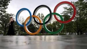 Япония ужесточит правила въезда для участников Олимпиады из шести стран