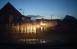 Пьяный водитель из Приволжского района может лишиться свободы на два года