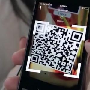 В Минпромторге пообещали не вводить QR-коды для посещения магазинов