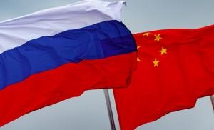Путин и Си Цзиньпин объявили о продлении российско-китайского договора о дружбе
