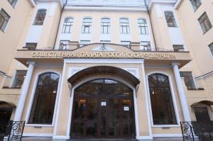 """Павел Покровский: """"Мы обеспечим легитимность выборов этого года"""""""