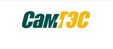 В Самаре до конца года будет установлено 11 тысяч «умных счетчиков»
