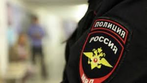В Самарской области подвели итоги оперативно-профилактического мероприятия «Пангея»