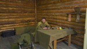 Жителей Самарской области пригласили на онлайн-программу ко Дню партизан и подпольщиков