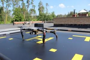 Резидент «Жигулевской долины» представит автономные беспилотники на авиасалоне «МАКС».