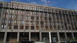 Для того чтобы Россия исключила Чехию из списка недружественных стран, необходимы шаги именно со стороны Праги.