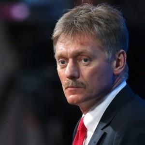 Песков: Владимир Путин готов принять любые меры для защиты страны