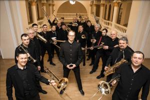 Фестиваль музыки и искусств «Тремоло» в Тольятти приглашает на открытие XIV творческого сезона