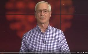 Николай Ренц: вакцина безопасна, эффективна и её в регионе достаточно