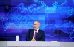 По его словам, рост цен на овощи в России связан с нехваткой производства собственной продукции.