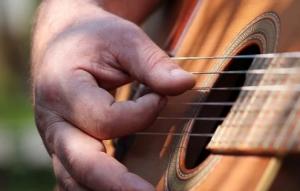 Грушинский пройдет в 2021 году в формате бесплатных концертови онлайн-трансляций.