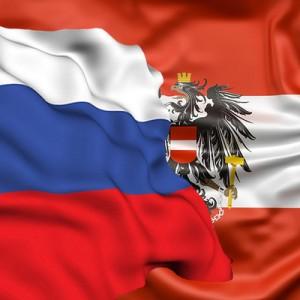 Австрия разрешила туристам из России въезд с условием карантина