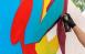 7 дней до окончания приёма заявок на фестиваль граффити ФормART»