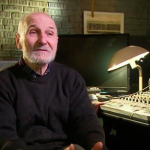 Петра Мамонова, госпитализированного с коронавирусом, подключили к аппарату ИВЛ