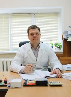 Жители Тольятти могут проконсультироваться по вопросам вакцинации.