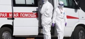 В Самаре заболели 54 человека.