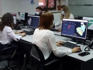 Органы власти региона в июне ответили почти на 8 тысяч сообщений граждан в соцсетях.