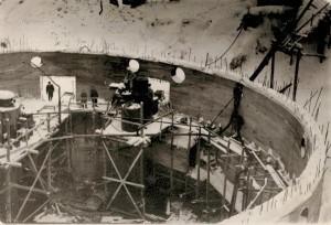 Одна из насосно-фильтровальных станций «РКС-Самара» отмечает круглую дату со дня основания