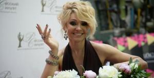 В конце прошлой неделе сама Агурбаш сообщила, что в Белоруссии против нее возбудили уголовное дело.