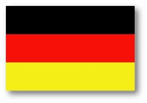 Германия с 7 июля ослабит ковид-ограничения для россиян