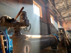 7 июля в Красноглинском районе Самары будет проводиться подключение новых водоводов