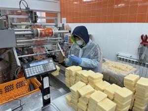 Ассоциация «Дамол» и минэкономразвития региона отберут лучшие стартапы страны в сфере питания.