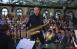 В Тольятти прошел XIV Фестиваль музыки и искусств «Тремоло»