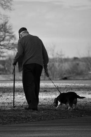 Профилактика падений и переломов у лиц пожилого и старческого возраста является стратегической задачей для обеспечения здорового старения.