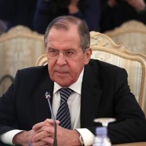 Сергей Лавров не исключил новых провокаций в преддверии выборов в Госдуму