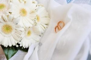 Так, 65 браков зарегистрировали в Самаре, свыше 40 – в Тольятти.