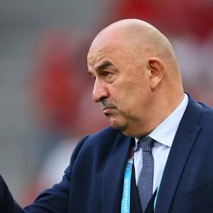 Станислав Черчесов заявил, что не был уволен