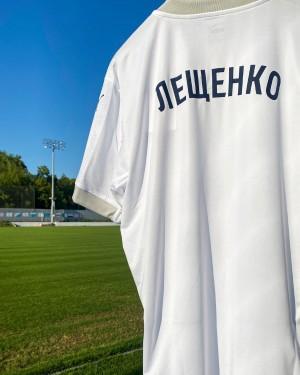 Ранее известный певец одним из кандидатов на пост главного тренера сборной России назвал наставника клуба Игоря Осинькина.
