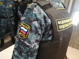 За полгода в суды Самарской области пытались пронести более 10 тысяч запрещенных предметов