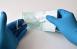 Минздрав разрабатывает обновленную версию рекомендаций по лечению коронавируса